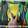 Die High & Hungrig 2 Fanbox - heiß geliebt bei allen 187 Fans, released am 27.5.2016 - Foto: Mitfahrangebot.de/news