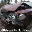 Ein Fahrzeug mit einem Totalschaden verkaufen an einen Schrotthändler oder doch behalten? In jedem Fall sollten die Kosten für eine KFZ-Reparatur vs. Neuanschaffung genaustens durchgerechnet werden. Foto: Mitfahrangebot.de/news