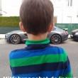 Car Spotting im August 2018 - AMG Mercedes AMG SLS GTS - 510 PS auf der Straße! Foto: Mitfahrangebot.de/news